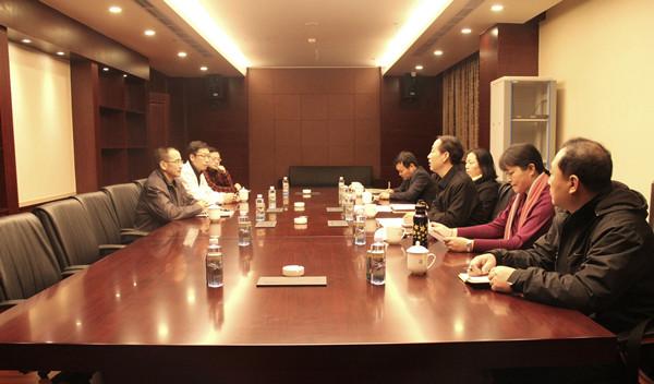 北京大兴生产基地喜获政府500万元资金支持