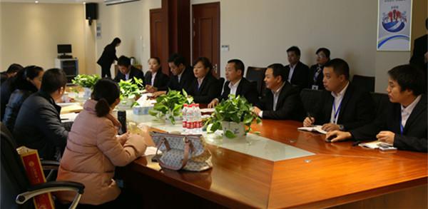 康美(亳州)中药饮片生产基地顺利通过安徽省GMP认证检查