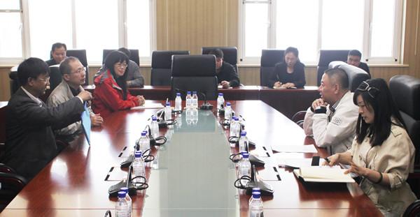 康美新开河人参产业发展项目通过吉林农委会验收