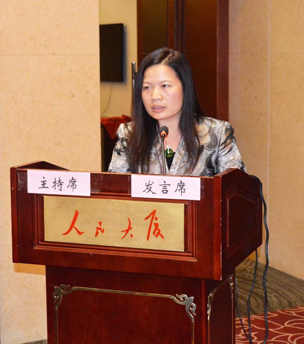 康美药业等单位联合发起成立深圳市中医药标准联盟
