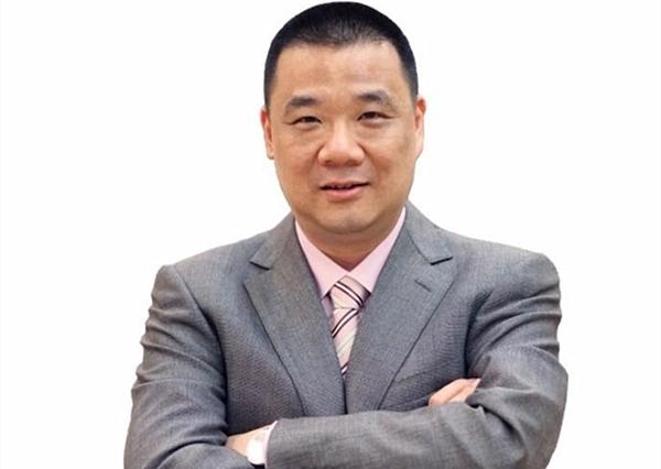 康美药业马兴田蝉联中国百佳CEO  位居第十名