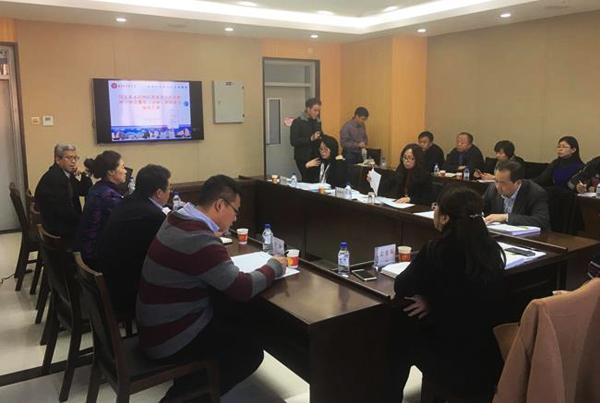 """康美新开河""""吉林省集安市中药材种子种苗繁育生产基地建设项目""""顺利通过验收"""