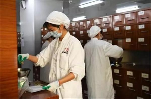 康美智慧药房重庆上线  已在西南四省市形成完整的城市中央药房布局